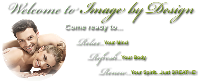 Welcome to Image by Design